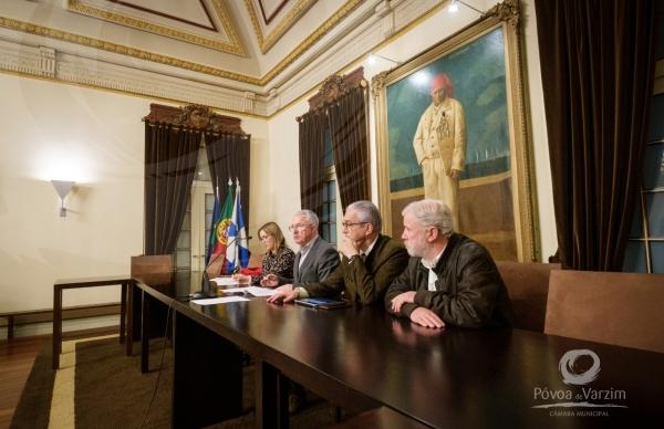 Conselho Municipal de Segurança empenhado na prevenção