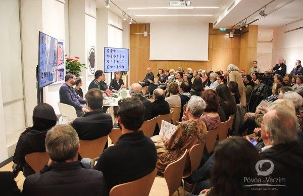 À conversa sobre literatura catalã