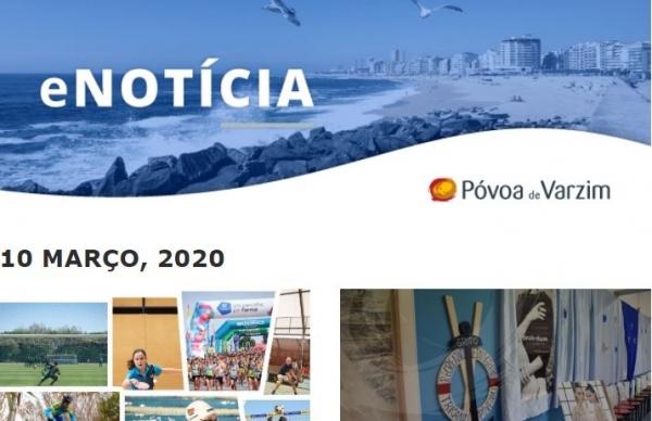 10 DE MARÇO DE 2020