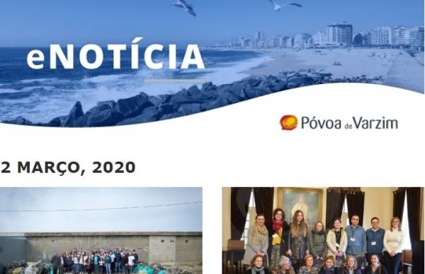 2 DE MARÇO DE 2020