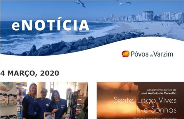 4 DE MARÇO DE 2020