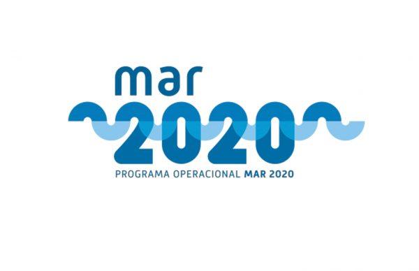 Prorrogado prazo para concursos do MAR 2020