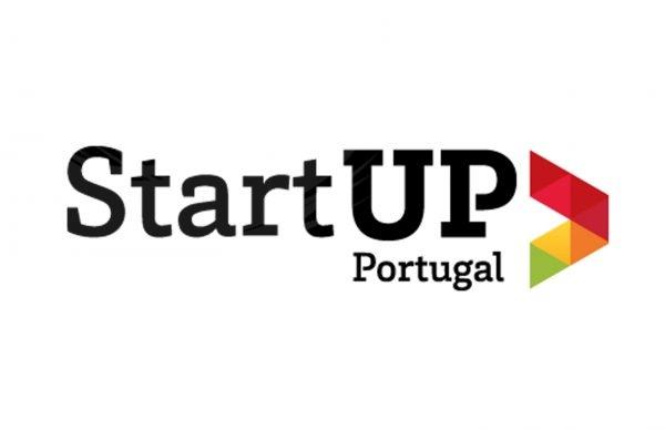 Medidas de apoio para as 2500 startups portuguesas