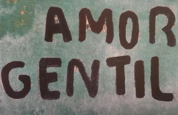 """Poveira Sandra Falé lança música """"Amor Gentil"""""""