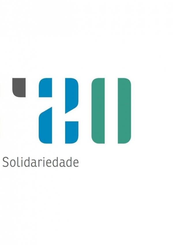 Prémio Cooperação e Solidariedade António Sérgio 2020 – candidaturas abertas