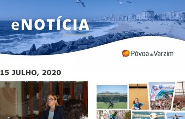 15 DE JULHO DE 2020