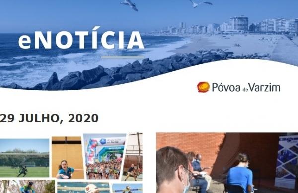 29 DE JULHO DE 2020