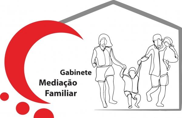 A Cruz Vermelha cria Gabinete de Mediação Familiar