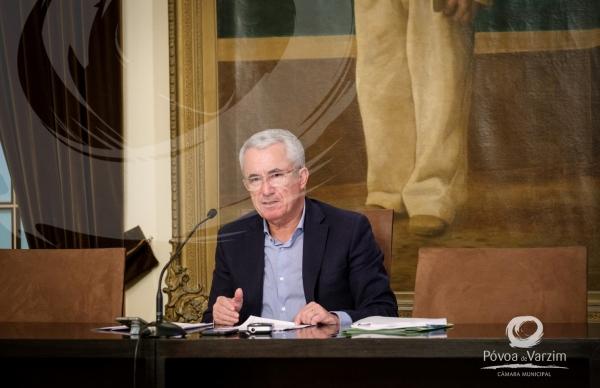 Universidade Sénior mantém-se aberta graças a apoio do Executivo