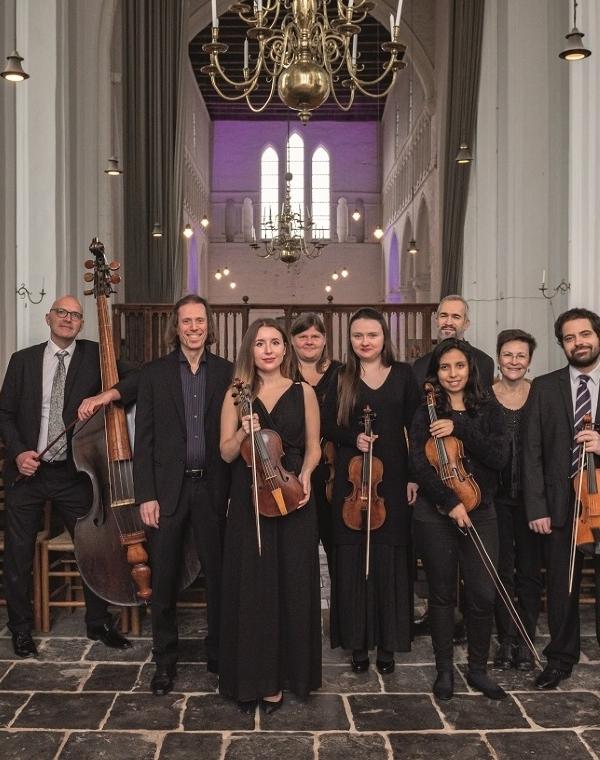 FIMPV: Concerto Final