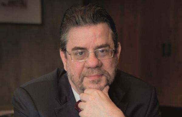 FIMPV: Conferência de Rui Vieira Nery