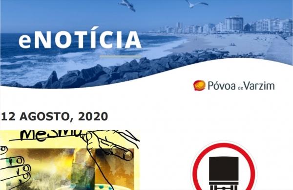 12 DE AGOSTO DE 2020