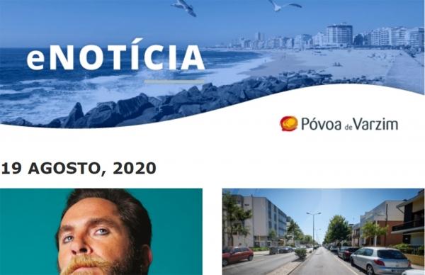 19 DE AGOSTO DE 2020