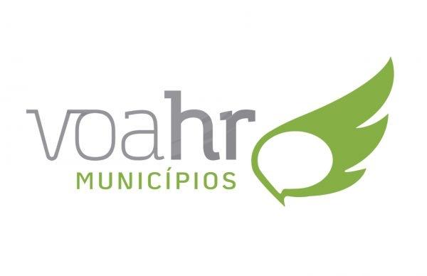 24 Entidades locais aptas a promover projetos de Voluntariado