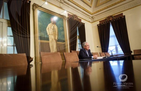 Executivo reforça aposta na educação