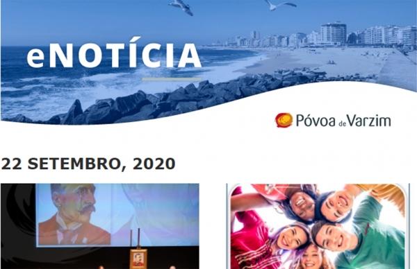 22 DE SETEMBRO DE 2020