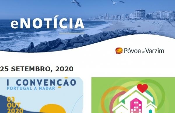 25 DE SETEMBRO DE 2020