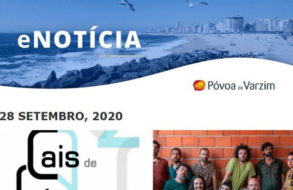 28 DE SETEMBRO DE 2020