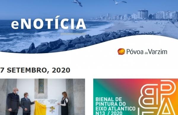 7 DE SETEMBRO DE 2020