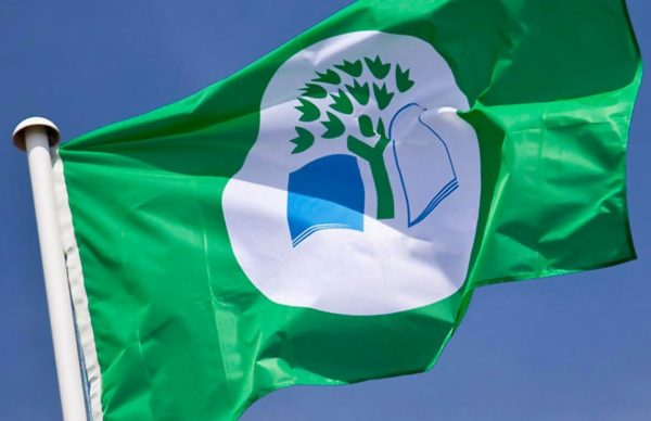 Cego do Maio é o primeiro Eco-Agrupamento do nosso concelho