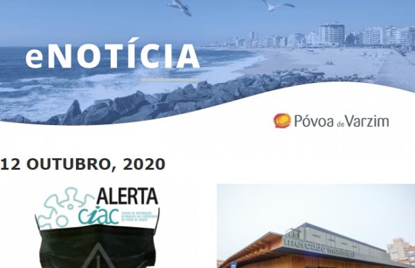 12 DE OUTUBRO DE 2020