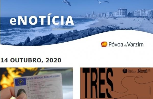14 DE OUTUBRO DE 2020