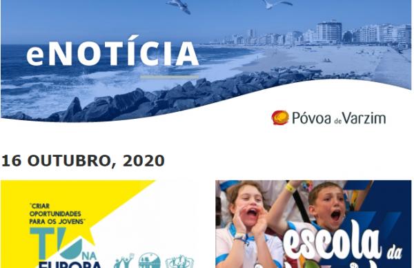 16 DE OUTUBRO DE 2020