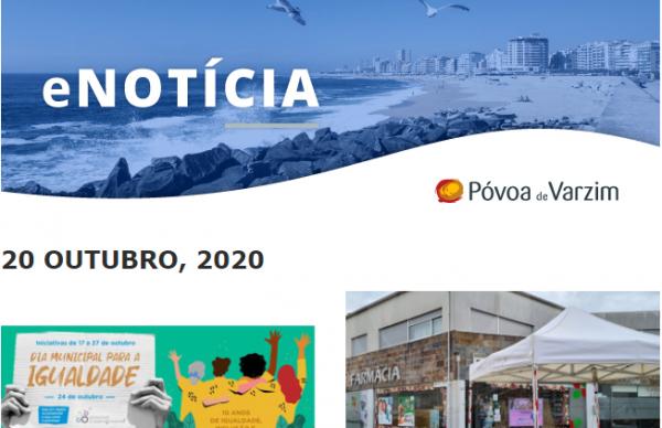 20 DE OUTUBRO DE 2020
