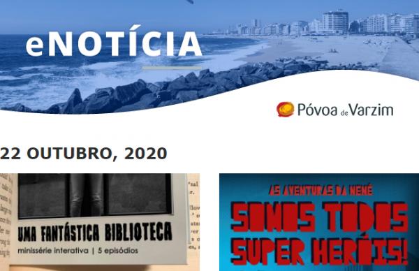 22 DE OUTUBRO DE 2020