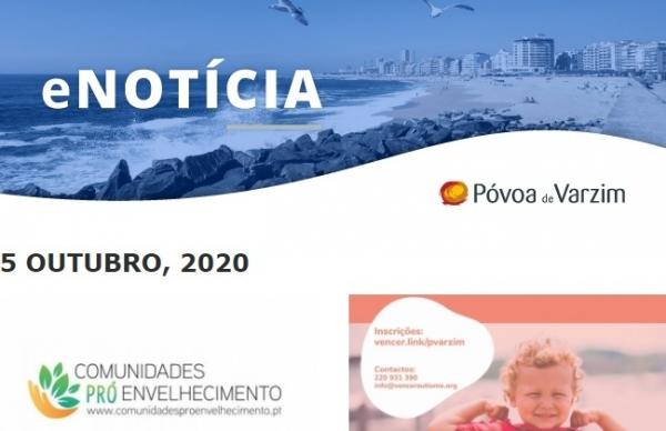5 DE OUTUBRO DE 2020