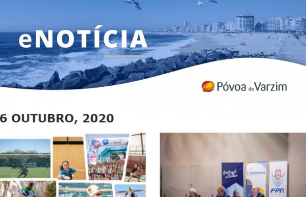 6 DE OUTUBRO DE 2020