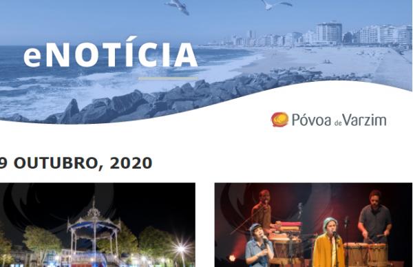 9 DE OUTUBRO DE 2020