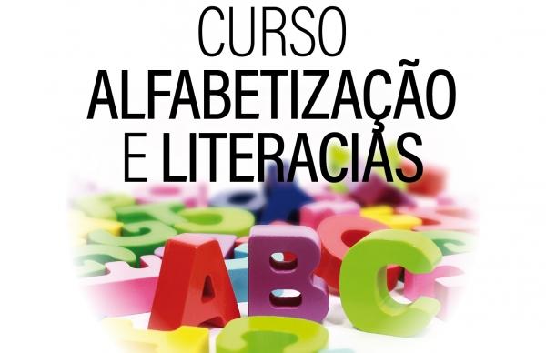 Cursos de idiomas para adultos