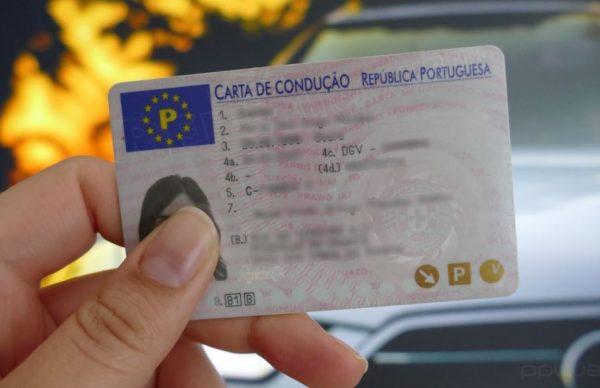 Direitos dos cidadãos estrangeiros em Portugal