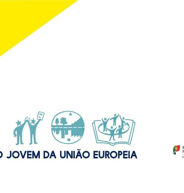 Fórum Virtual do 7º  Ciclo do Diálogo Jovem da UE