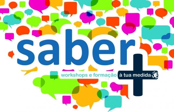 Saber +