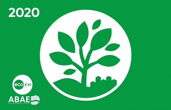 Póvoa de Varzim recebe Galardão Eco XXI
