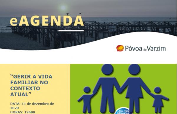 Sessões de Capacitação do Projeto PVPV