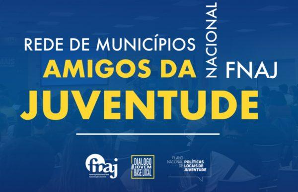 Póvoa de Varzim integra Rede Nacional de Municípios Amigos da Juventude
