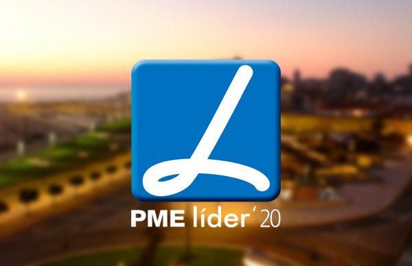 """80 empresas poveiras distinguidas com selo """"PME Líder"""""""
