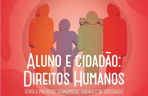 Câmara Municipal promove reflexão sobre Direitos Humanos