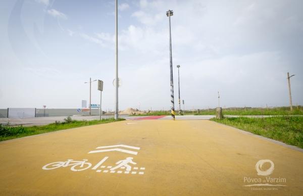Câmara Municipal investe mais de 3 milhões de euros na continuação da Via B