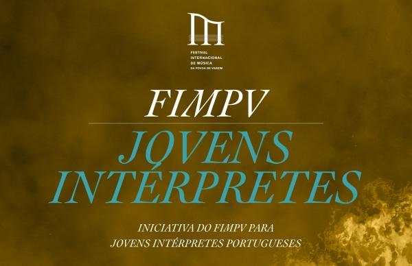Festival Internacional de Música lança prémio para Jovens Intérpretes