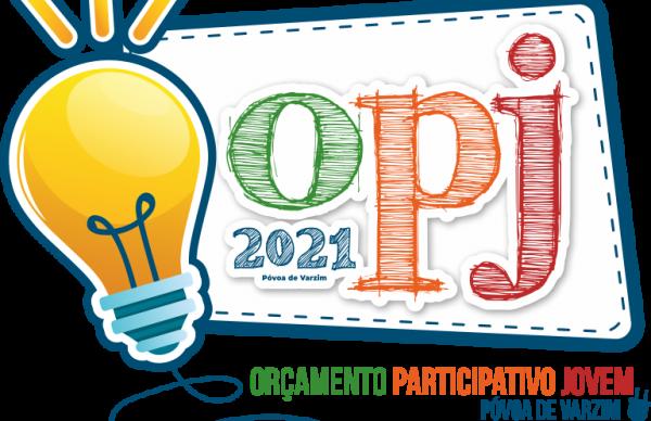 5ª edição do Orçamento Participativo Jovem 2021: Datas dos Encontros Participativos