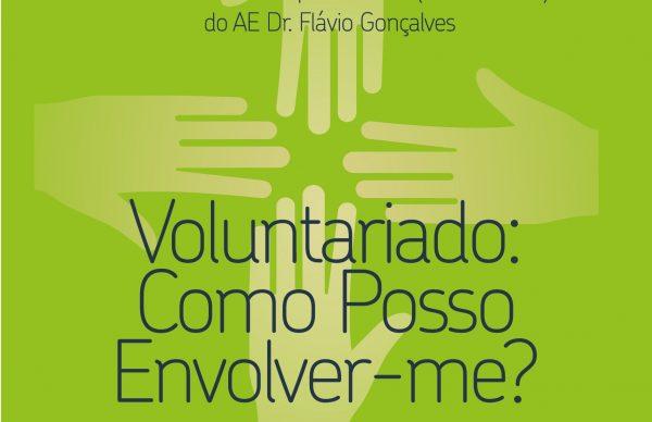Município promove Fórum sobre Voluntariado