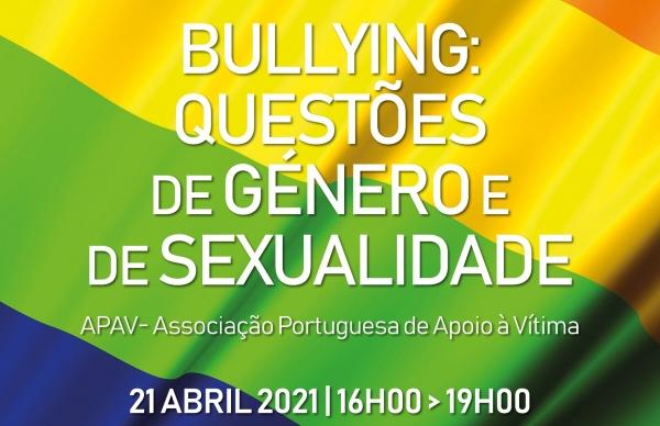 Póvoa de Varzim Promove Valores desenvolve sessão de capacitação sobre bullying