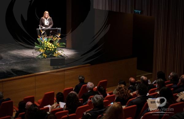 """Seminário """"Envelhecimento e promoção de saúde mental: desafios e oportunidades"""""""