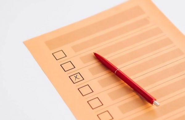 Campanha de Participação Cívica - Direitos Eleitorais e Recenseamento