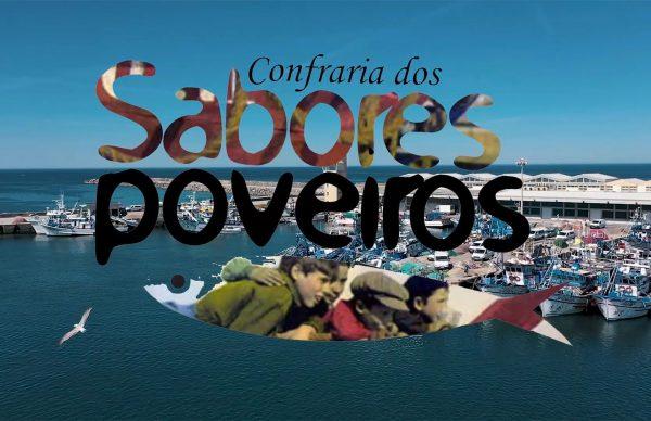 Maior Arroz de Sardinhas do Mundo