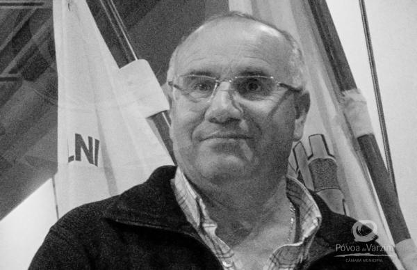 Município manifesta pesar pela morte do Mestre Festas